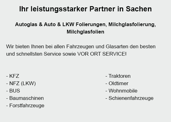 Baumaschinen Scheiben für 74249 Jagsthausen