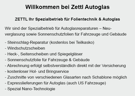 Vor Ort Service Autogals aus  Jagsthausen, Widdern, Zweiflingen, Forchtenberg, Weißbach, Ravenstein, Niedernhall und Hardthausen (Kocher), Schöntal, Möckmühl
